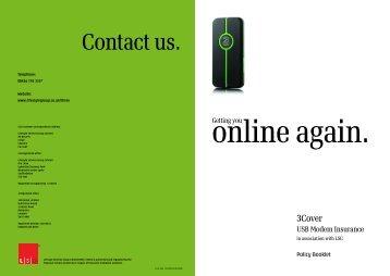 Contact us. - Lifestyle Services Group Ltd
