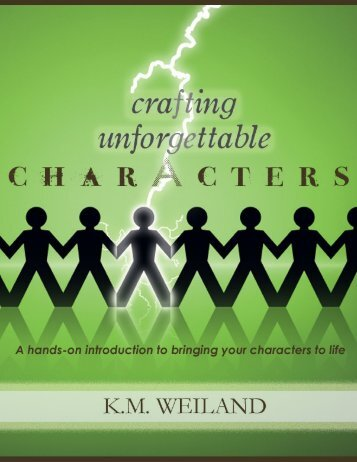 crafting-unforgettable-characters