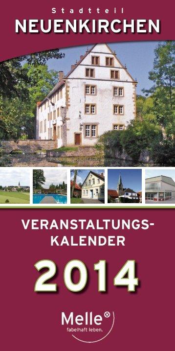 PDF-Datei ansehen - Stadtteil Melle-Neuenkirchen