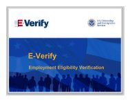 E-Verify - Msabc.net