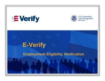E-Verify - Msabc.net