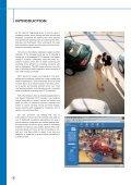e-Surveillance Catalogue 2003/4- GB - Pro Motions doo - Page 2