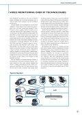 e-Surveillance Catalogue 2003/4- GB - Pro Motions doo - Page 5