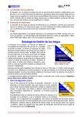 Garajes - Page 3