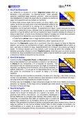 Garajes - Page 4