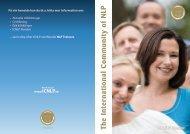 icnlp - Nordic institute