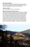 Conservation Easements - Montezuma Land Conservancy - Page 6