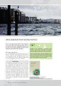Havnivaaveileder dsb - Fjell kommune - Page 4