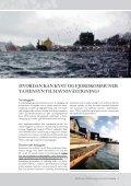 Havnivaaveileder dsb - Fjell kommune - Page 5