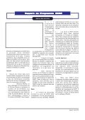 PERSONNEL ET MEMBRES DU CONSEIL Nous reconnaissons ... - Page 7