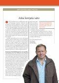 Iloisempi ilme - Stora Enso - Page 3