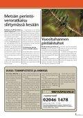 Iloisempi ilme - Stora Enso - Page 5