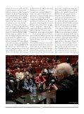 C'era una volta in Puglia - Apulia Film Commission - Page 2