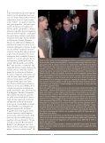 C'era una volta in Puglia - Apulia Film Commission - Page 3