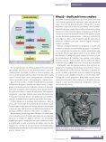 Os aplicativos gráficos de códi - Linux Magazine - Page 2