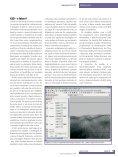 Os aplicativos gráficos de códi - Linux Magazine - Page 4