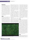 Os aplicativos gráficos de códi - Linux Magazine - Page 5