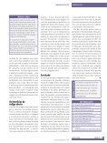 Os aplicativos gráficos de códi - Linux Magazine - Page 6