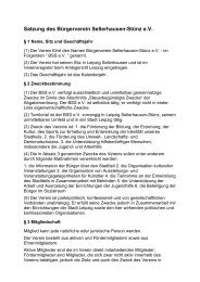 PDF Download - Bürgerverein Sellerhausen-Stünz