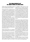 Engelbert Kolland Glasfenster - Var. 2 - Seite 2