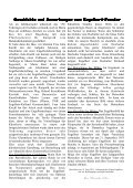 Engelbert Kolland Glasfenster - Var. 2 - Seite 4