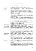 """Plan d'études de """"Langue et Littérature françaises"""" - Institut de ... - Page 4"""