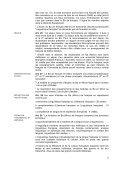 """Plan d'études de """"Langue et Littérature françaises"""" - Institut de ... - Page 6"""