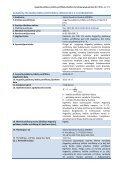 Augančių palūkanų indėlių sertifikatų išleidimo bendrųjų ... - Snoras - Page 2