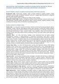 Augančių palūkanų indėlių sertifikatų išleidimo bendrųjų ... - Snoras - Page 4