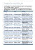 Augančių palūkanų indėlių sertifikatų išleidimo bendrųjų ... - Snoras - Page 6