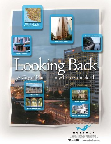 View the pdf report - Norfolk Development Home
