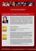 PDF Download - Speakers Excellence - Seite 2