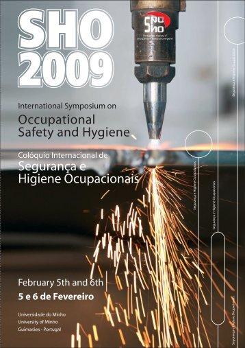 miolo sho2009_indices v8 - Departamento de Produção e Sistemas ...