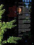 Report to the Community 2011 - Nathan Littauer Hospital and ... - Page 3
