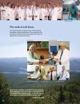 Report to the Community 2011 - Nathan Littauer Hospital and ... - Page 4