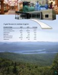 Report to the Community 2011 - Nathan Littauer Hospital and ... - Page 5