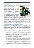 DET SKAL DU VIDE SOM LEDIG - Frie Funktionærer - Page 4
