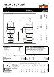 FC 149-4-04620-070A-K0343 - dominga.lt