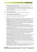 H&S/01 Health and Safety - Corby Business Academy - Page 2