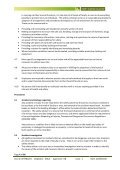 H&S/01 Health and Safety - Corby Business Academy - Page 4
