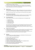 H&S/01 Health and Safety - Corby Business Academy - Page 5