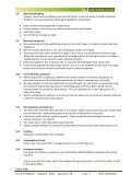 H&S/01 Health and Safety - Corby Business Academy - Page 6