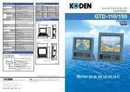 GTD-110/150