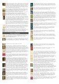 Vor 1900 | http://altebuecher.eu Buchwesen, Bibliophilie | http ... - Seite 2