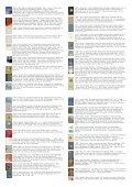 Vor 1900 | http://altebuecher.eu Buchwesen, Bibliophilie | http ... - Seite 6
