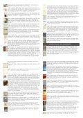 Vor 1900 | http://altebuecher.eu Buchwesen, Bibliophilie | http ... - Seite 7