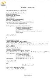 Zhořec-Nečtiny dohoda o narovnání.pdf