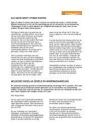 signs of safety samenvattingen.pdf - Kennisplein