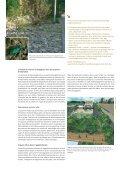 L'écologie dans la construction pour une meilleure qualité de vie. - Page 2