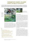 L'écologie dans la construction pour une meilleure qualité de vie. - Page 3